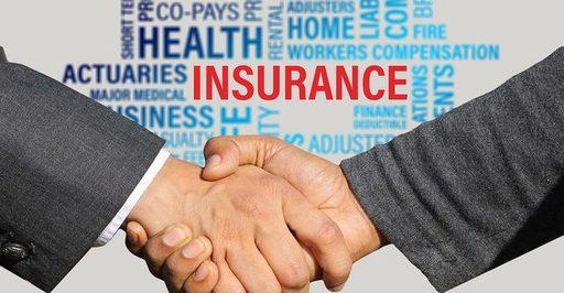 insurance-3113180_960_720-960x500.jpg