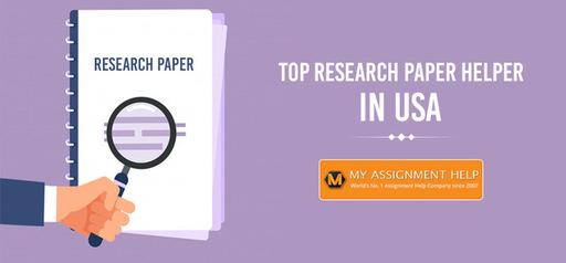 Top-Research-paper-helper-in-USA.jpg